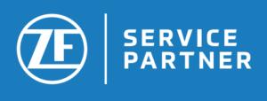 Redien, partenaire service ZF
