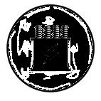 Logo distribution